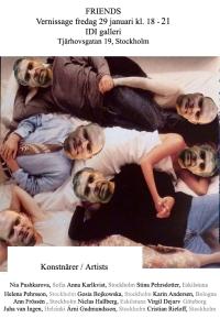 aaaverni-1 copy