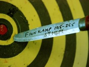 Finnkamp-UC-sthlmiin-2