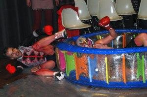wrestling_10
