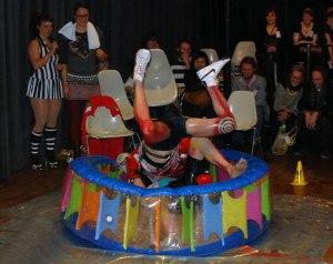 wrestling_9-1